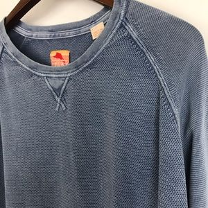Tommy Bahama Mens Relax Sweater Size XXL
